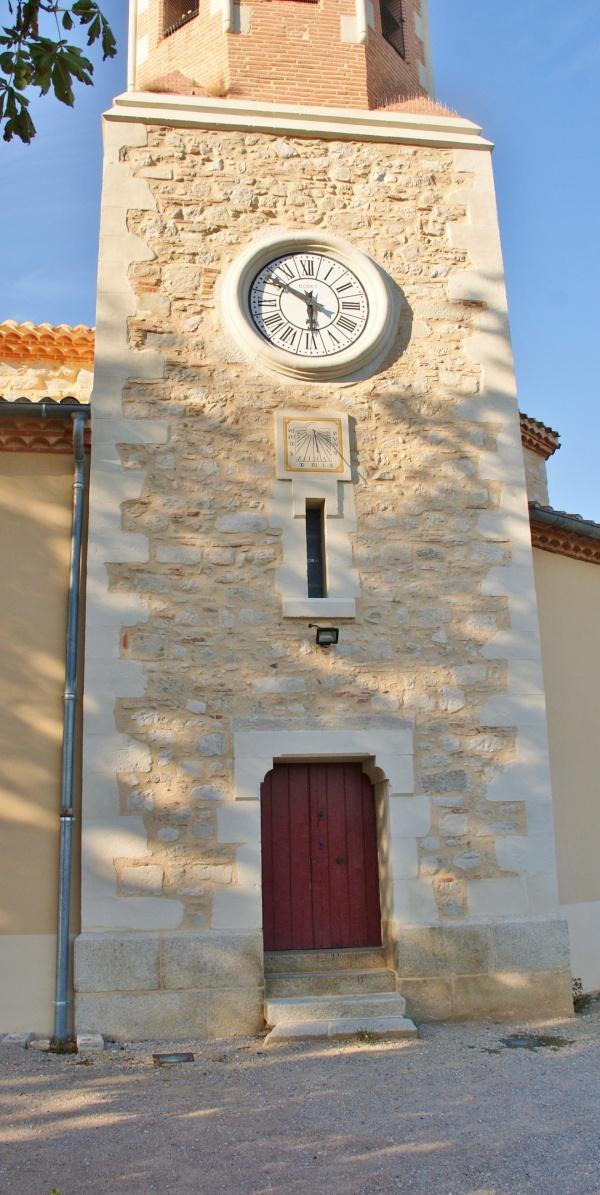 +église Saint-Jean Baptiste