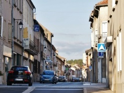 Photo de Valence-d'Albigeois