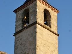 Photo de Vielmur-sur-Agout