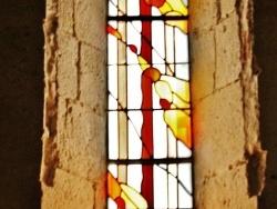 Photo paysage et monuments, Gasques - L'église