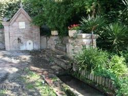 Photo paysage et monuments, Monclar-de-Quercy - La Fontaine des Pendus