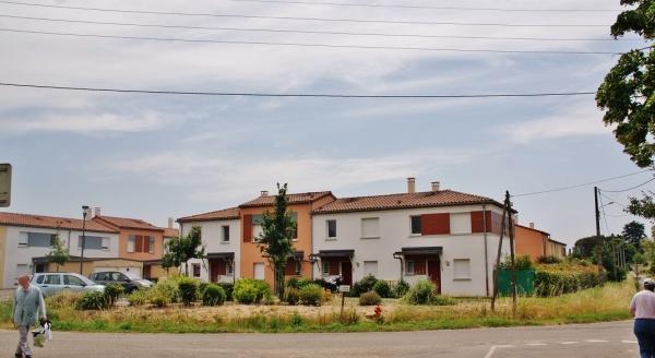 Photo Montauban - Fonneuve