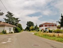 Photo de Montauban