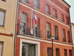Photo de Valence