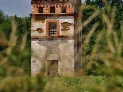 Photo paysage et monuments, Vazerac - Pigeonnier