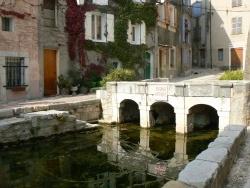 Photo de Camps-la-Source