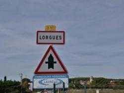 Photo de Lorgues