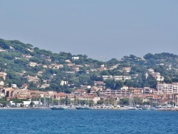 Photo de Sainte-Maxime