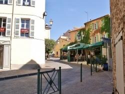 Photo de Sainte-Maxime