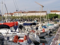 Photo de Saint-Raphaël