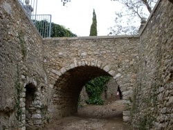 Photo de Seillons-Source-d'Argens
