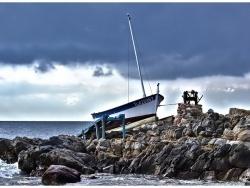 Photo de La Seyne-sur-Mer