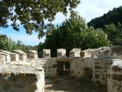 Photo de Sillans-la-Cascade
