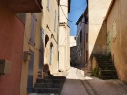 Photo de Vinon-sur-Verdon