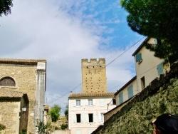 Photo de Entraigues-sur-la-Sorgue