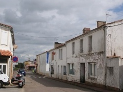 Photo de Avrillé
