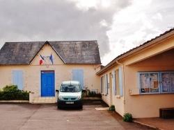 Photo de La Jonchère