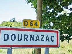 Photo de Dournazac
