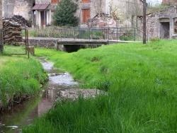 Photo paysage et monuments, Belmont-lès-Darney - Belmont les Darney