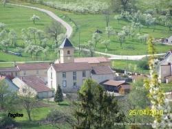 Photo de Évaux-et-Ménil