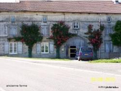 Photo paysage et monuments, Évaux-et-Ménil - photos evaux et menil