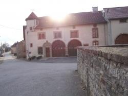 Photo de Saint-Julien