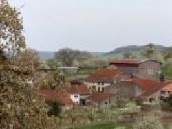 Photo paysage et monuments, Savigny - autre paysage