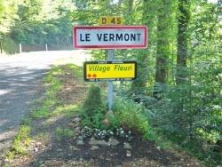 Photo de Le Vermont
