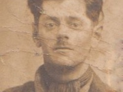 Raymond Noël