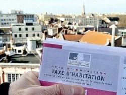 Quid de la Taxe d'Habitation ?