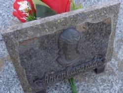 """La """"tournée des cimetières"""""""