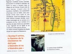 Dossier Les Voivres - page 2