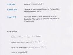 Dossier Les Voivres - page 4