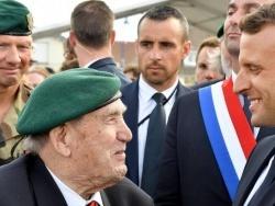 Léon Cautier : simplement héroïque