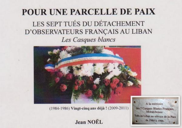 Photo Les Voivres - Des initiatives pour l'OPEX/DETOBS