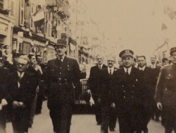 Neufchâteau 1946