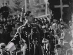 Epinal 1946