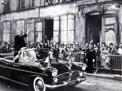 Epinal 1961