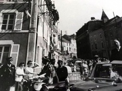 Senones 1961