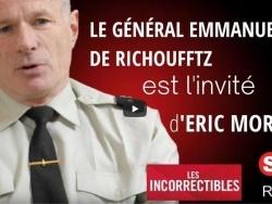 """""""Le Général des banlieues"""""""