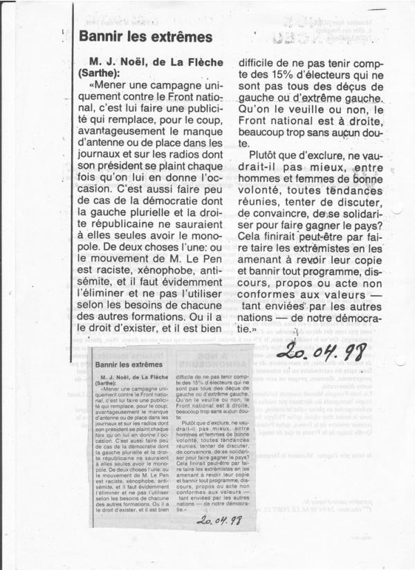 Photo Les Voivres - Publication O-F