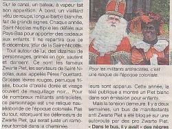 """""""L'objet du délit"""""""