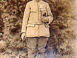 Frédéric Désiles