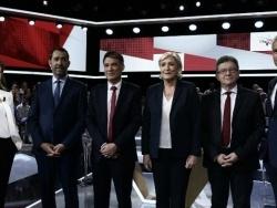 """L'Emission politique"""