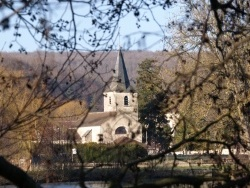 Photo de Aisy-sur-Armançon