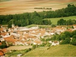 Photo paysage et monuments, Aisy-sur-Armançon - Aisy-sur-Armançon 89390