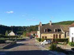 Photo de Domecy-sur-Cure