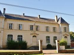 Photo de Fontenay-près-Vézelay