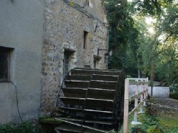 Photo paysage et monuments, Pontaubert - Pontaubert ( 89200 )