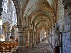 Photo de Saint-Père